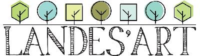 LANDES ART – NDDL 44