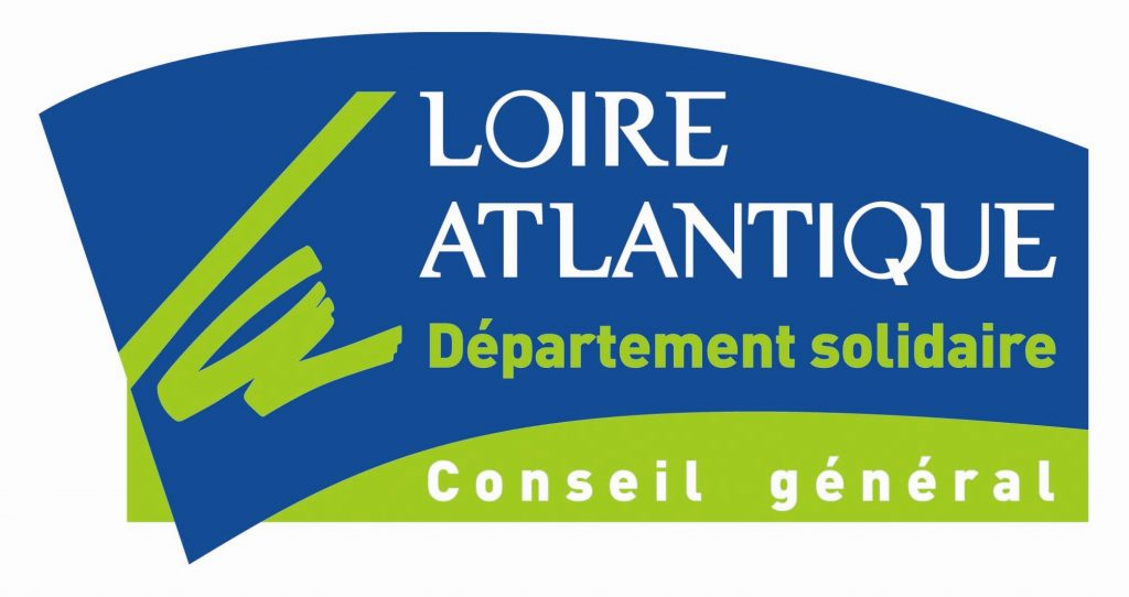 LOGO CONSEIL GENERAL 44