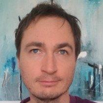 Illustration du profil de Syl20-Ghysens